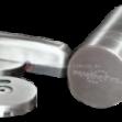 Комплект STC-3 металл