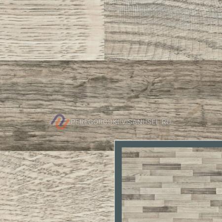 Столешница Pore F: доставка в Екатеринбурге │ Сантехнические перегородки