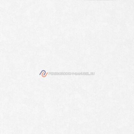 Столешница Cera: доставка в Москве │ Сантехнические перегородки