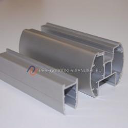 Алюминиевый профиль 12мм