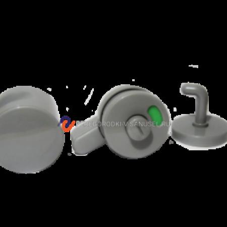 Комплект фурнитуры STC-4: доставка в Москве │ Сантехнические перегородки
