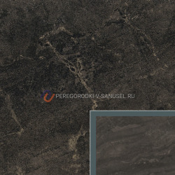 Столешница Sentira Black