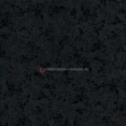 Столешница Cera тёмная